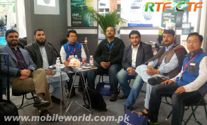 mobileworld.com.pk buyers