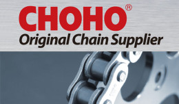 CHOHO Original Chain Supplier
