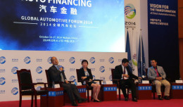 GAF-MOBILE-WORLD-Auto Financing