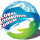 GAF-MOBILE-WORLD-Global Automotive Forum