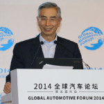 GAF-MOBILE WORLD Magazine -CAR SAFETY Ni Guangnan