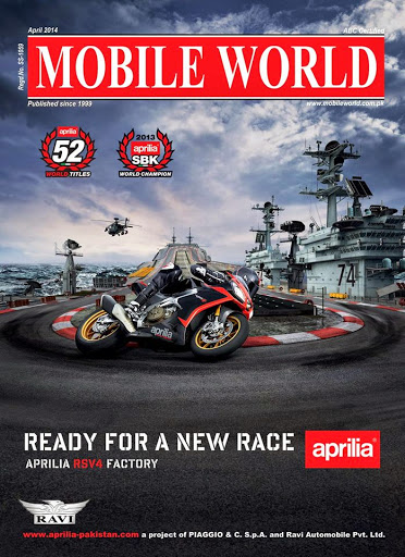 mobile-world-magazine-aprilia