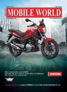 MOBILE-WORLD-Magazine-Edition-December-2014