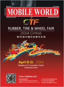MOBILE-WORLD-Magazine-Edition-March-2014