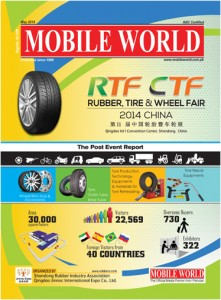 MOBILE-WORLD-Magazine-Edition-May-2014