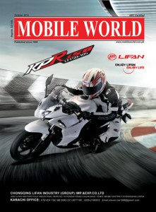 MOBILE-WORLD-Magazine-Edition-October-2014
