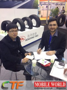 mobile world magazine china tyre fair comments 3