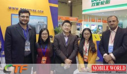 mobile world magazine china tyre fair comments1