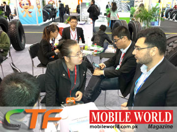 mobile world magazine china tyre fair comments2