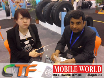 mobile world magazine china tyre fair constancy tyre 2
