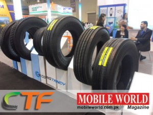 mobile world magazine china tyre fair constancy tyre 3