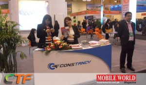 mobile world magazine china tyre fair constancy tyre