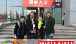 mobile world magazine china tyre fair odyking tyre 2