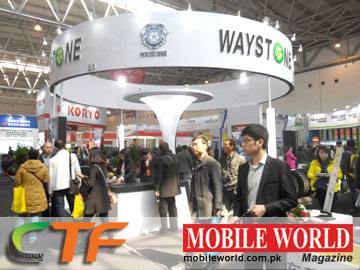 mobile world magazine china tyre fair report -2