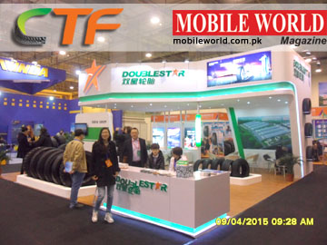 mobile world magazine china tyre fair report -4