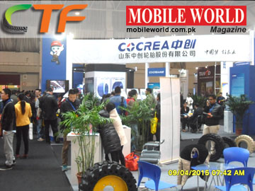 mobile world magazine china tyre fair report -6
