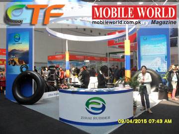 mobile world magazine china tyre fair report -7