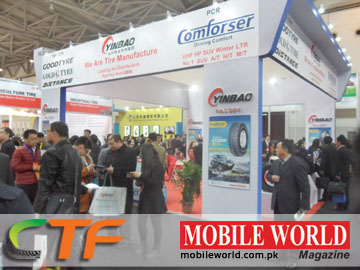 mobile world magazine china tyre fair report -8