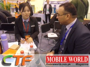 mobile world magazine china tyre fair sportrak tyre 2