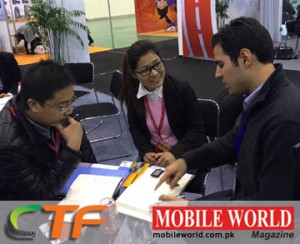 mobile world magazine china tyre fair sportrak tyre 3