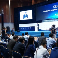 mobile-world-magazine-global-automotive-forum-opening-201