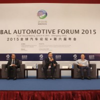 mobile-world-magazine-global-automotive-forum-opening-global-1