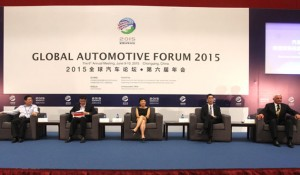 mobile-world-magazine-china-tyre-fair-after market