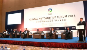 mobile-world-magazine-china-tyre-fair-auto suppliers