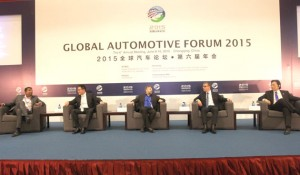 mobile-world-magazine-global automotive forum-15