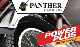 panther power plus-2
