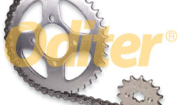 oditer chain kit