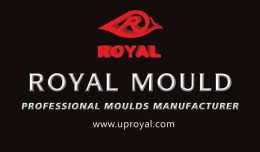 Royal Moulds