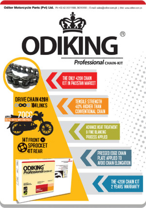 ODIKING-7-4-2016-222 copy