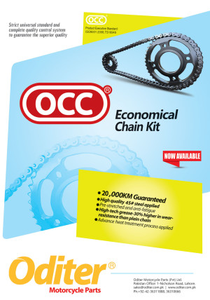 OCC Chain Advertisement 2016 copy