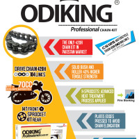Odiking Final Design July-2016 copy