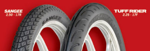 Tubeless tyre poster revised 2