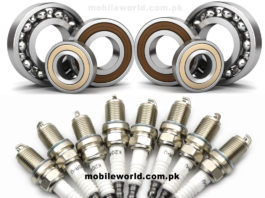 Customs failed to stop massive Mis-Declaration and Under-Invoicing in import of Spark Plugs and Bearings