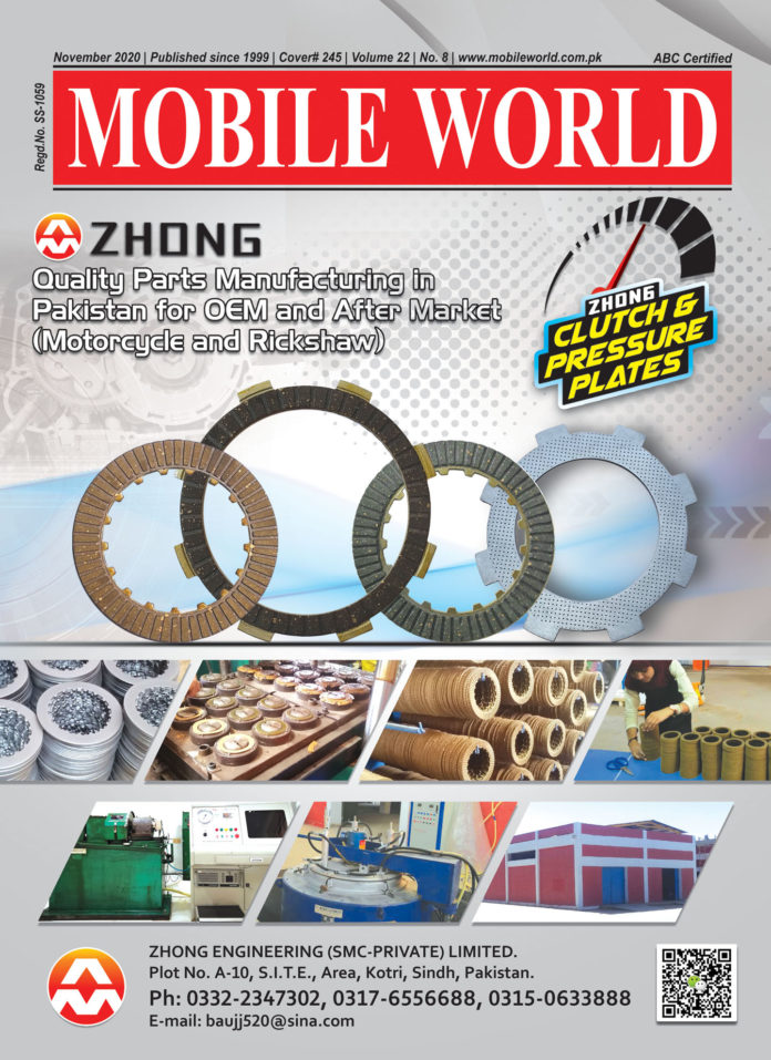 clutch plate motorcycle mobile world