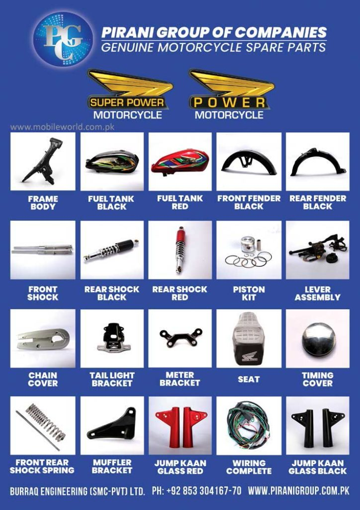 motorcycle-spare-part