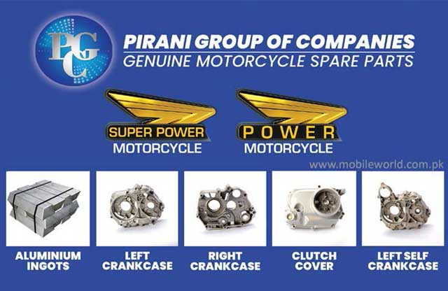 motorcycle-spare-parts